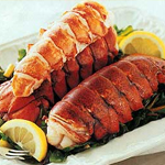 SA-lobster-tails