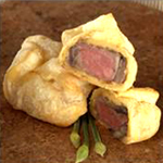 mini-beef-wellington-thumb