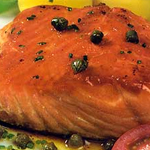 salmon-norwegian-thumb