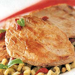 veal-cutlets-thumb